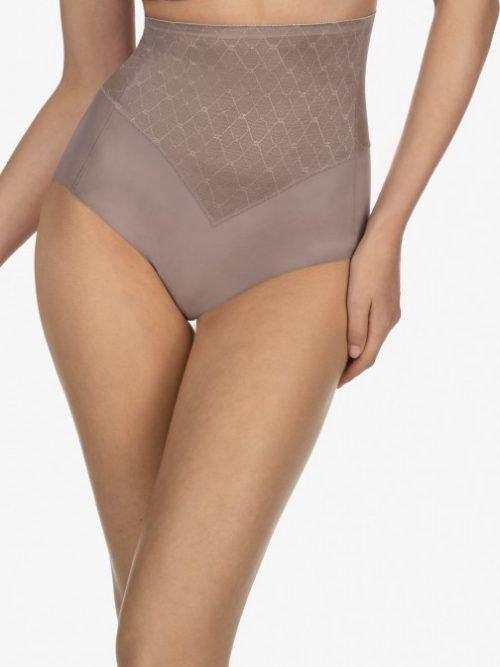 Triumph Diamond Sensation High Waist Panty