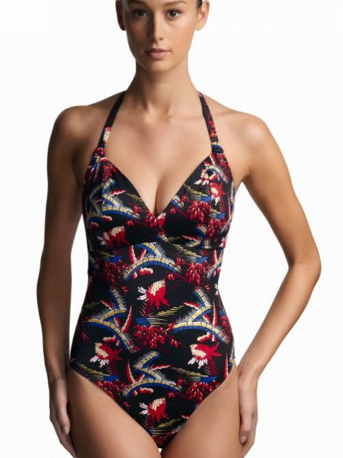 Freya Phoenix Swimsuit