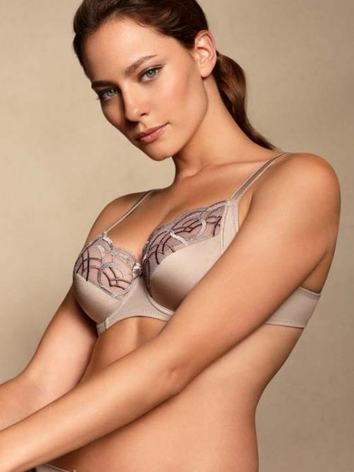 Barbara Legende Full Cup Bra