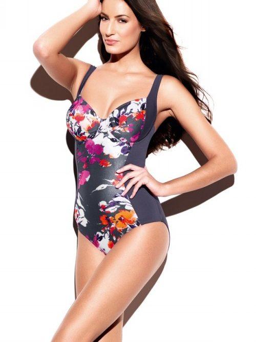 Panache Tallulah Swimsuit