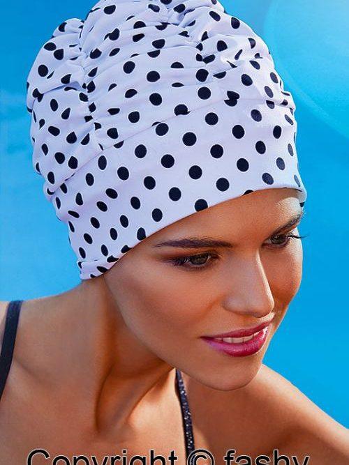 Fashy Exclusive Swim Cap