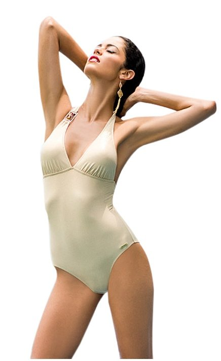 Fashy Swimsuit