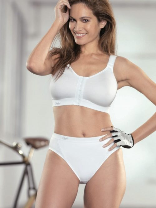 Anita Active Sports Bra