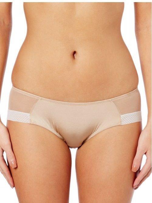 b.tempt'd B.Flawless Bikini brief