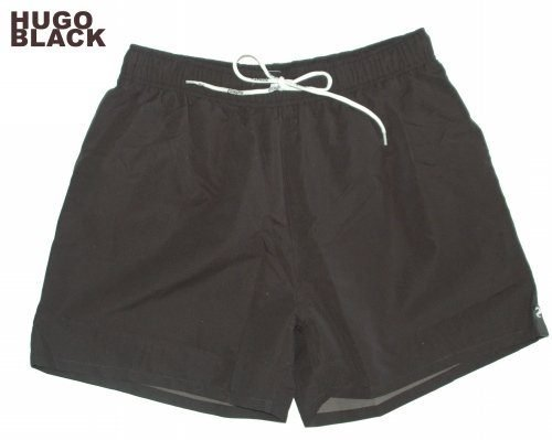 Zonkepai Ugo Board Shorts