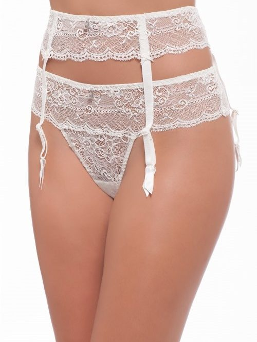 barbara-matcha-suspender-belt-ivory