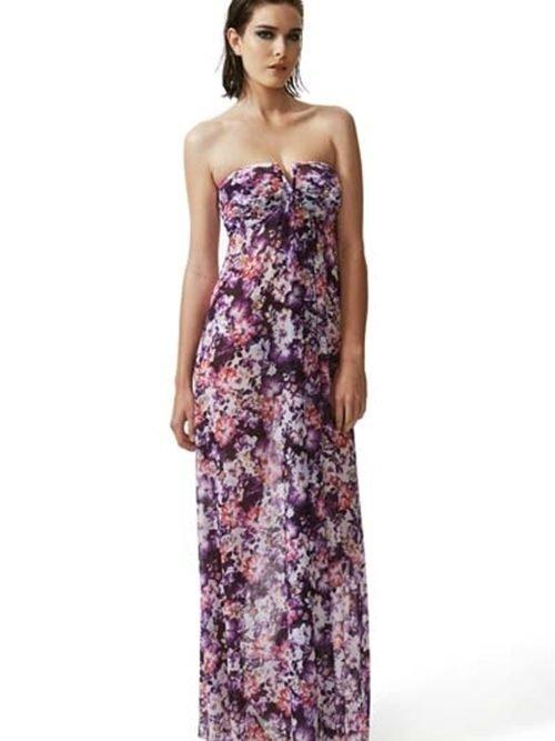 moontide-bauhinia-long-dress-purple