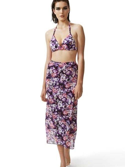 moontide-bauhinia-mesh-full-length-wrap-purple