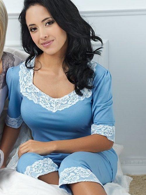 vanilla-laura-pyjamas-blue