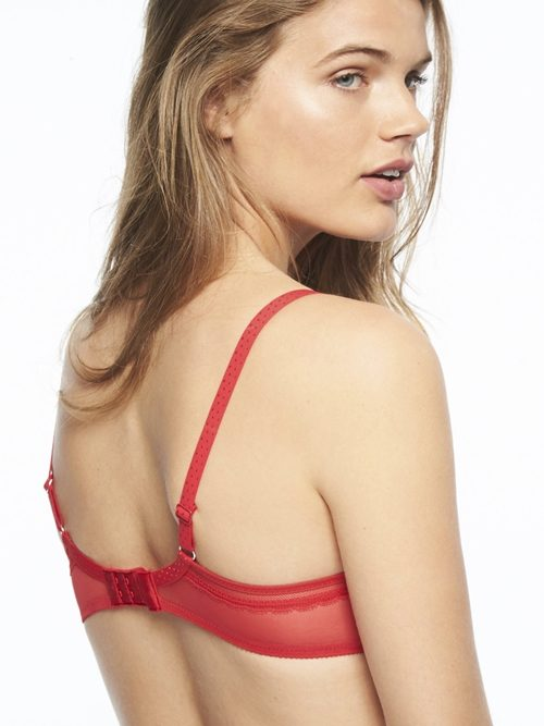 embrasse-moi-push-up-bra-back-red-553320