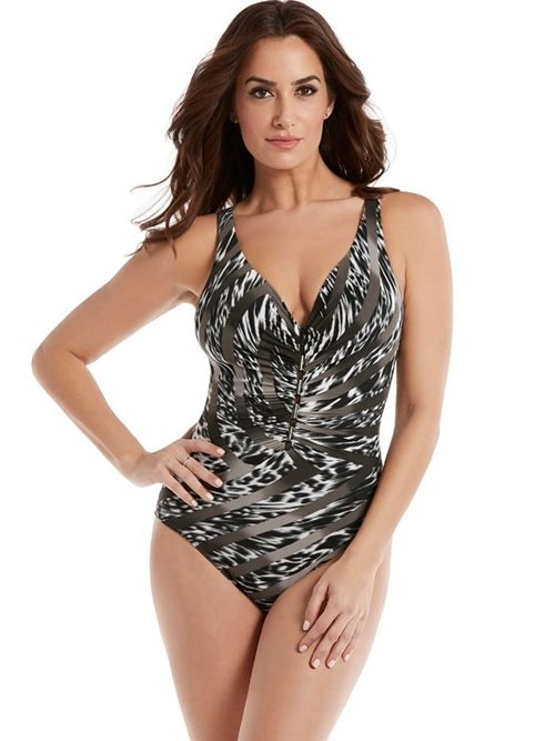 6517569-miraclesuit-feline-fixation-swimsuit