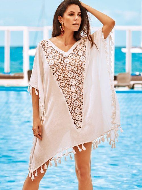 david-hippy-heaven-white-dress