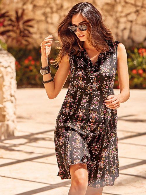 IC9-125-iconique-eden-garden-shirt-dress-black