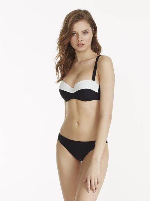 gina-bikini-set-bandeau-s4360