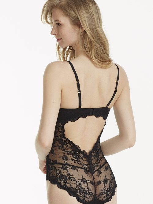 open-back-bodysuit-promise-l2416