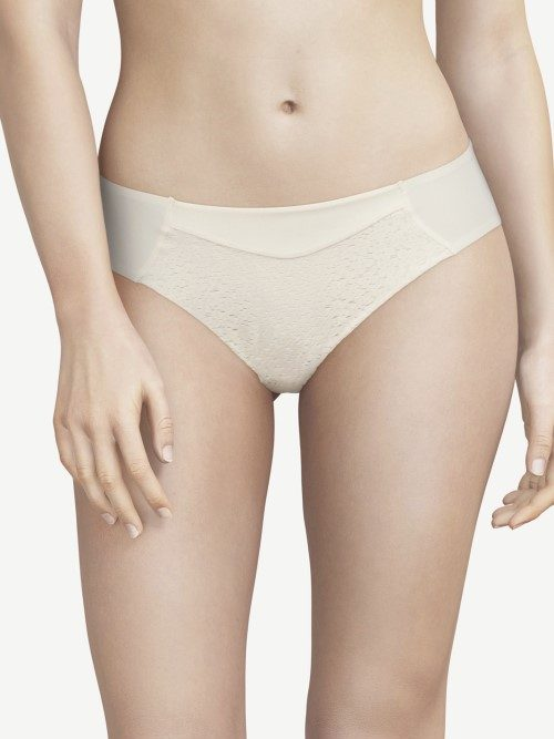 femilet-norah-brief-ivory