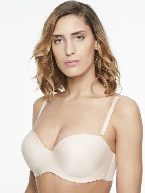 29250-chantelle-absolute-invisible-straps