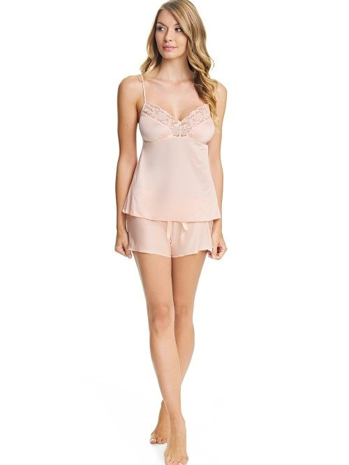 Fantasie Sienna Camisole (front) at Under Wraps Lingerie