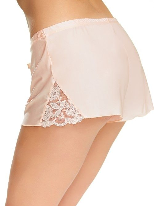Fantasie Sienna French Knicker (side) at Under Wraps Lingerie